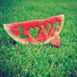 10 varmaa tapaa löytää rakkaus