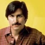 Steve Jobsin aamiainen