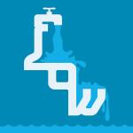 Flow – epävirallinen festariopas