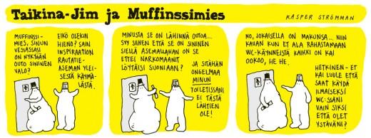5MuffinssiSininenValo