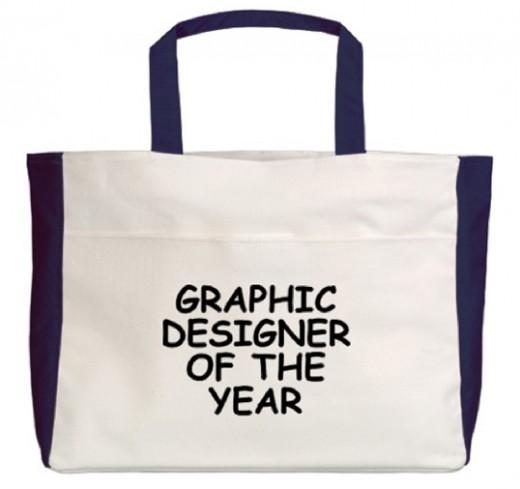 Graphictote