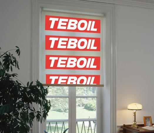 Teboilverhot