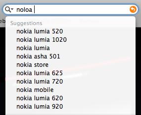 Noloa