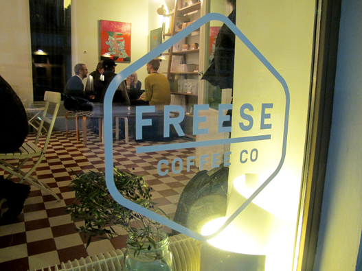 FreeseCoffee2