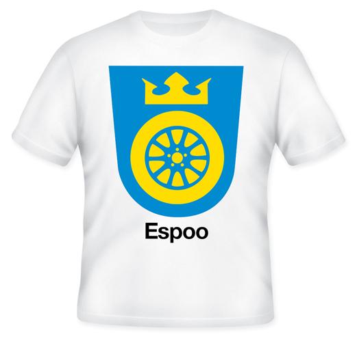 EspooAlternativeTee