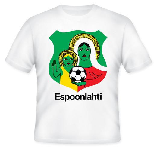 EspoonlahtiTee