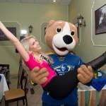 Miss Suomi 2013: Tiedän miltä sinusta tuntuu