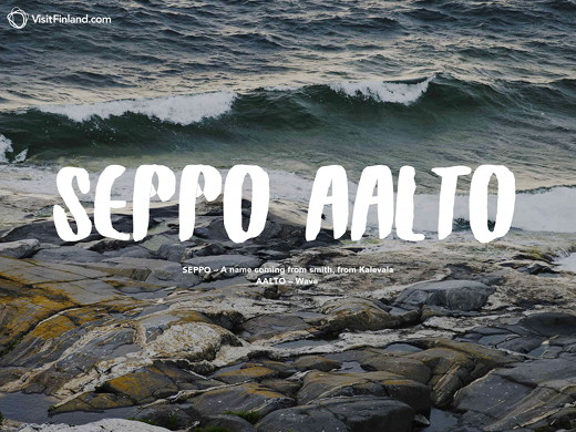 seppo-aalto-2en