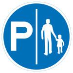 Kokeilu: pyörätiet viikonloppuisin parkkipaikoiksi Helsingissä
