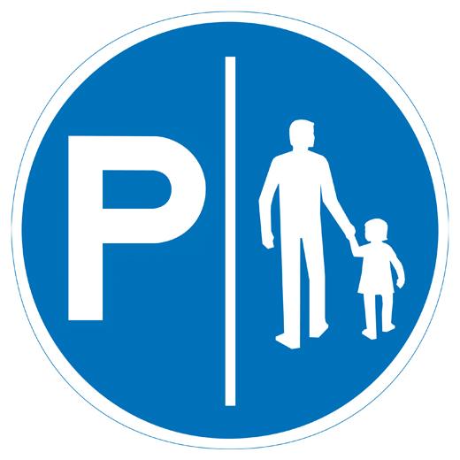 Parkkipaikka2