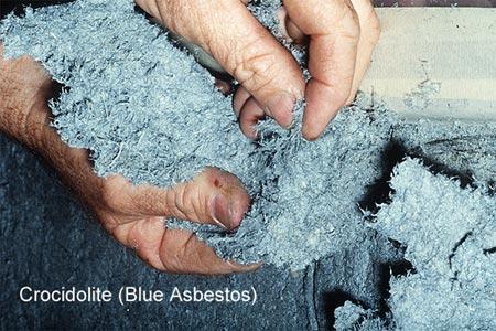 crocidolite-asbestos-uses