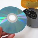 """Vuoden graafikko 2013: """"Nyt tiedän miltä cd-levystä tuntuu"""""""