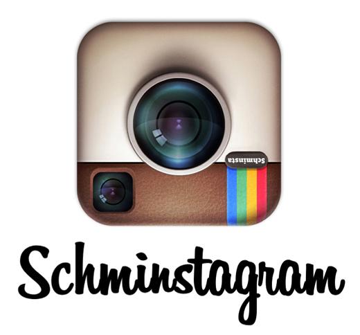 Scminstagram2