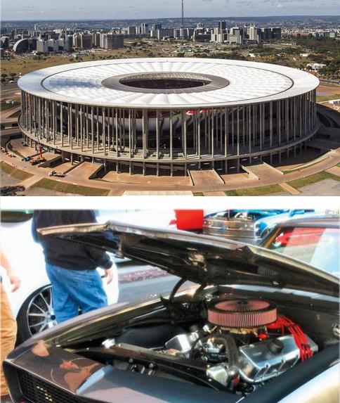 Brasilia_Stadium2