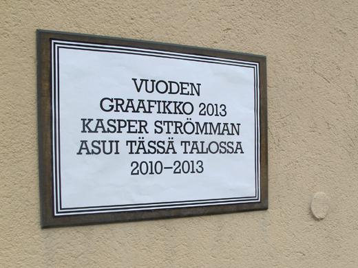 http://kasperstromman.com/wp-content/uploads/2014/07/VUodengraafikko4.jpg