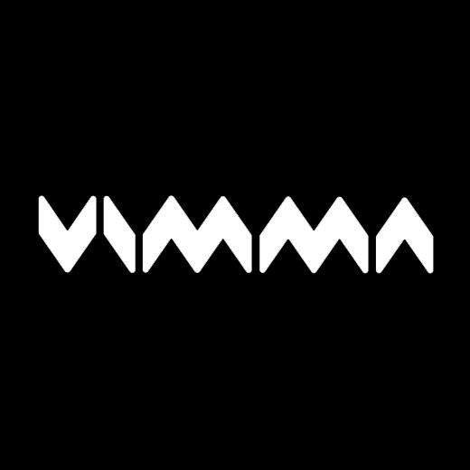 VimmaBlog
