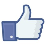 Tykkäsin ja olin toisaalta tykkäämättä asioista Facebookissa kahdenkymmenen minuutin ajan. Näin siinä kävi