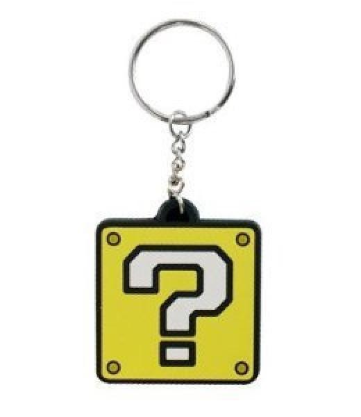 question_block_keyring