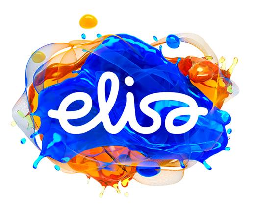 Elisalogo