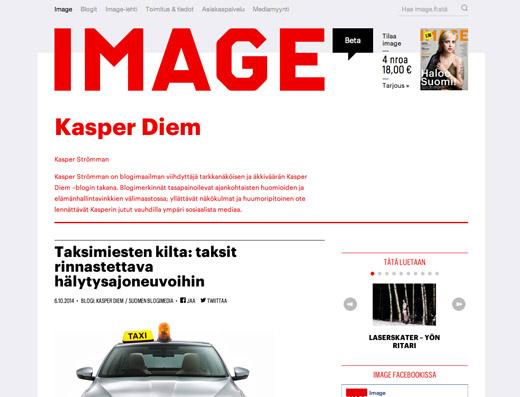 ImageKasper