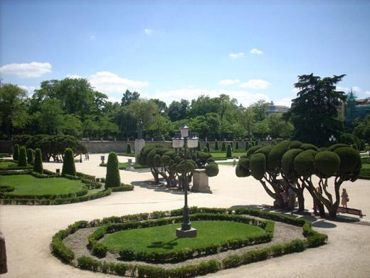Parque_del_Retiro_de_Madrid3