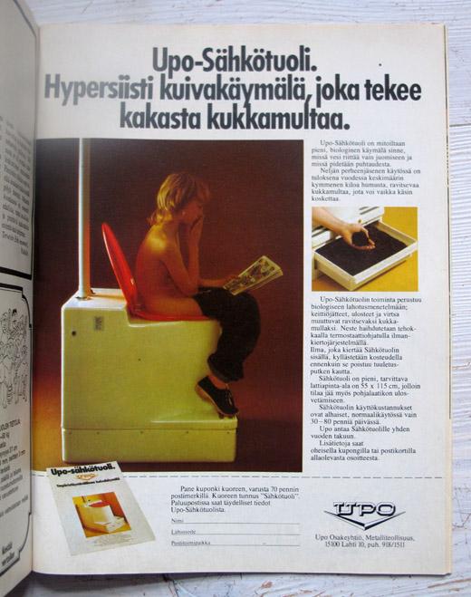 Sahkotuoli1_1975