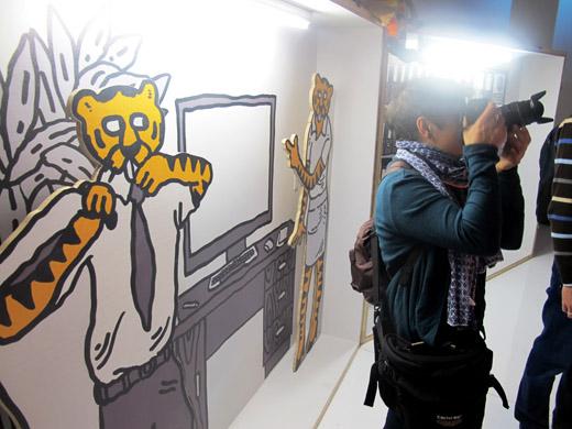 Tigerkontoret2