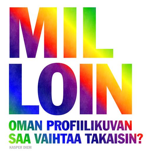 MIlloin