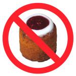 Taloustutkija varoittaa: Älä sijoita Runebergintorttuihin