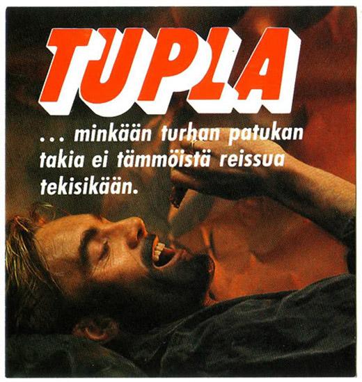 000Tupla