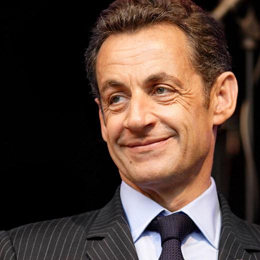 1024px-Nicolas_Sarkozy_(2008)