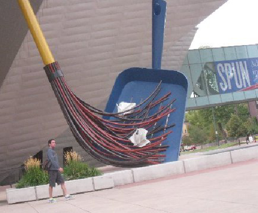 Denver_broom_and_shovel_sculpture