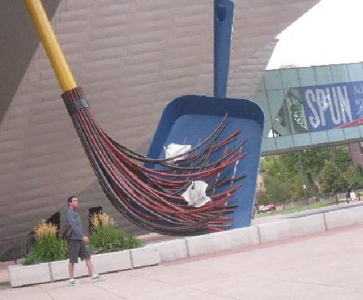 Denver_broom_and_shovel_sculpture
