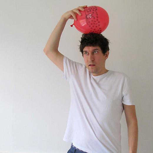 Ballong520