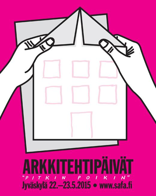 Arkmainos4