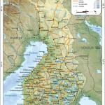 Lakialoite: viisumipakko käyttöön Suomen kaupunkien välillä