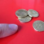 Seitsemän syytä miksi taloustaantuma on hyvä