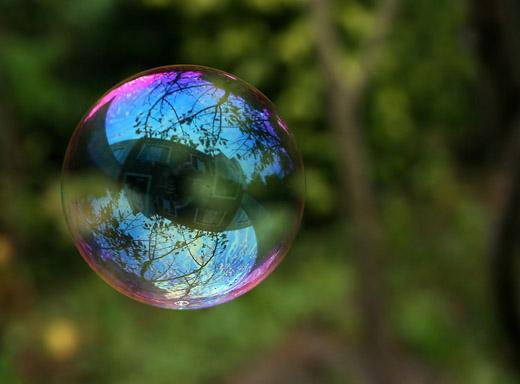 soap_bubble