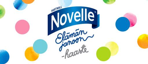 Hartwall_Novelle_novellehaaste