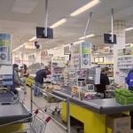 Uusi kauppaketju aikoo menestyä kysymällä määrätietoisesti papereita elähtäneiltä ikinuorilta