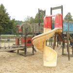 Raportti: Leikkipuistojen kannattavuus vähäinen
