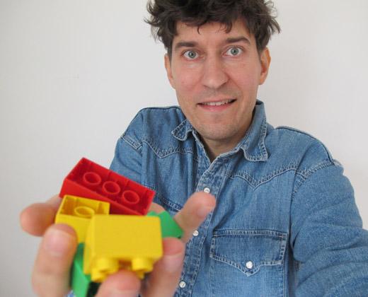 Legon