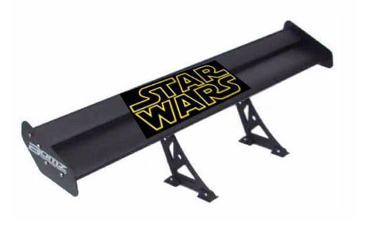 Starwarsspoiler