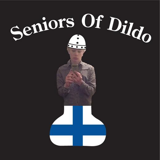 SeniorsOfJontte