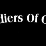 Soldiers of Odin -uudelleenbrändäys