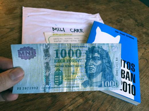 1000forint