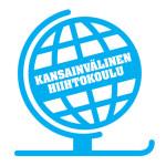 """Vuoden graafikko 2013: """"Olen suunnitellut logon"""""""