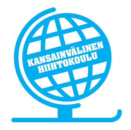 KansainvalinenHiihtokoulu520