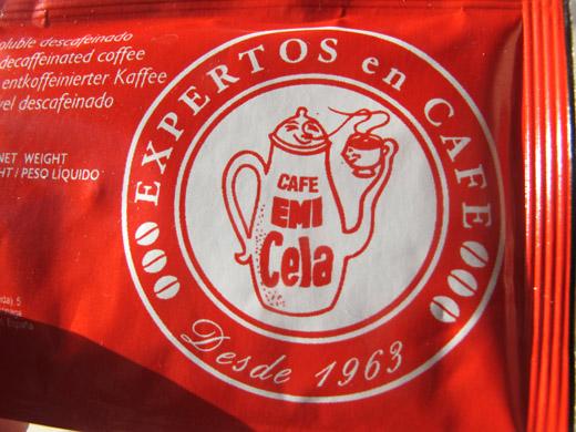 CafeEmiSela