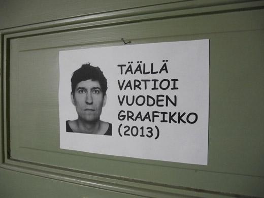 TaallaVartioi1